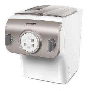 Philips HR2355-x