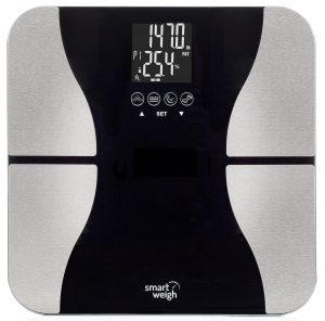 Smart Weigh SBS500