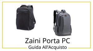 zaini-porta-pc-guida