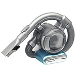 BLACKDECKER-PD1420LP-QW