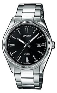 Casio MTP-1302PD