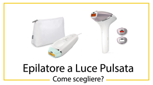 Epilatore a Luce Pulsata-2