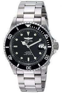 Invicta Pro Diver 8926