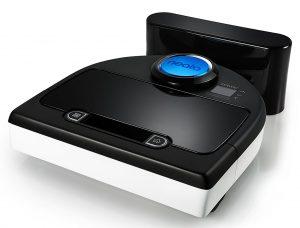 Neato Robotics 945-0174