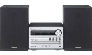 c3bc51115cfdc0 I 6 Migliori Stereo Hifi Mini e Compatti - Guida All'Acquisto ...