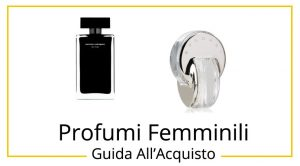 profummi-donna