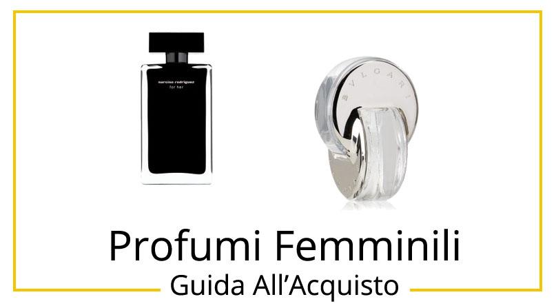 profummi-femminili-piu-venduti