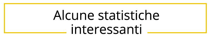 Alcune-statistiche-interessanti