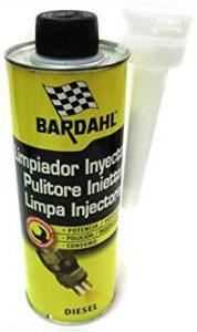 Bardahl-2