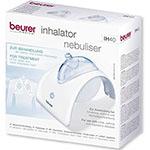 Beurer-IH-40-mini