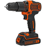 BlackDecker-BDCHD18K-QW-mini