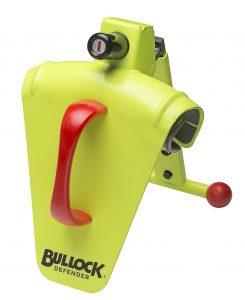 Bullock 146714