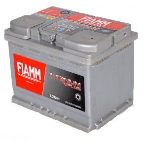 FIAMM cod L264+