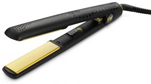 GHD V® Gold Classic