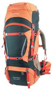 Mountaintop DSM5805
