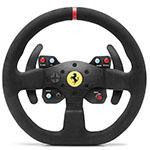 Thrustmaster-Ferrari-599Xxevo-mini
