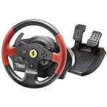Thrustmaster-T150-mini