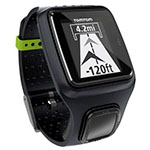 TomTom-Runner-1RR000106-mini