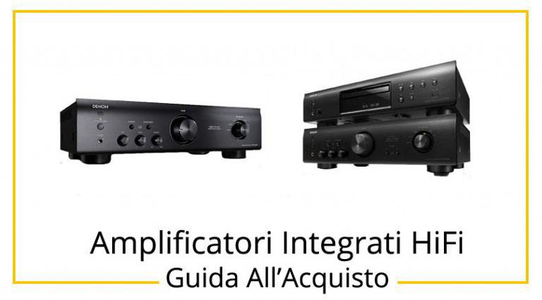 migliori-amplificatori-integrati-hifi
