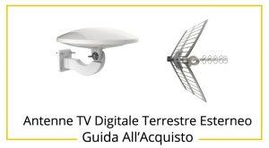 antenne-digitale-guida-all-acquisto