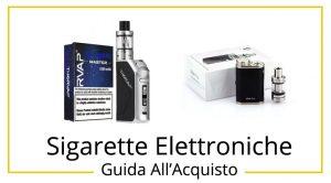 migliori-sigarette-elettroniche