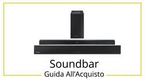 migliori-soundbar