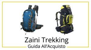 migliori-zaini-trekking