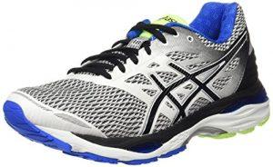 migliori scarpe running
