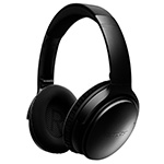 Bose-QuietComfort-35-mini