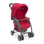 Chicco-SimpliCity-Plus-mini-1