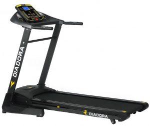 Diadora Speed 5000