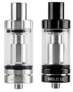 Eleaf Melo III