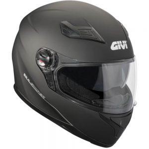 GIVI H504BN90061