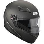 GIVI-H504BN90061-mini