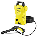 Karcher-K-2-Basic-mini