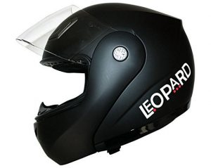 Leopard LEO 717