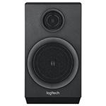 Logitech-Z333-mini