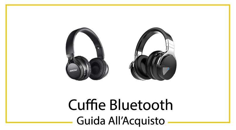 Migliori-cuffie-bluetooth