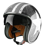 Origine-Helmets-mini