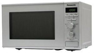 Panasonic NN-J161MMEPG
