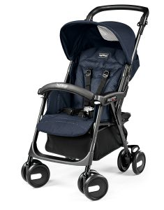 Peg Perego Aria Shopper