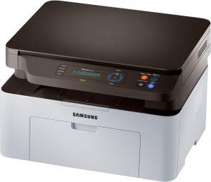 Samsung M2070SEE