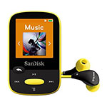 SanDisk-Clip-mini