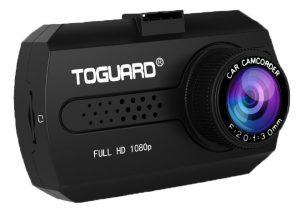TOGUARD CE680