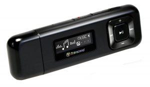 Transcend TS8GMP330W