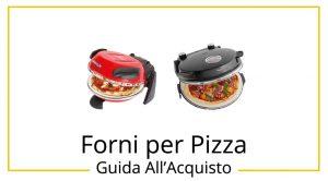 migliori-forni-per-pizza