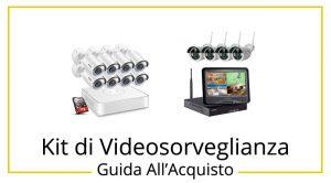 migliori-kit-di-videosorveglianza
