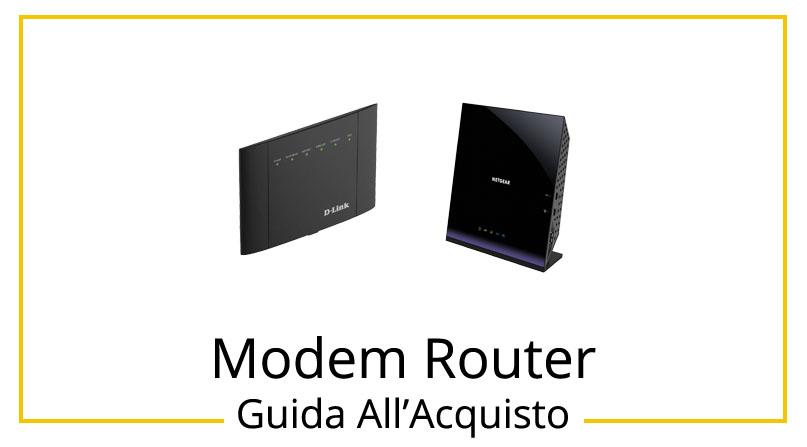 migliori-modem-router