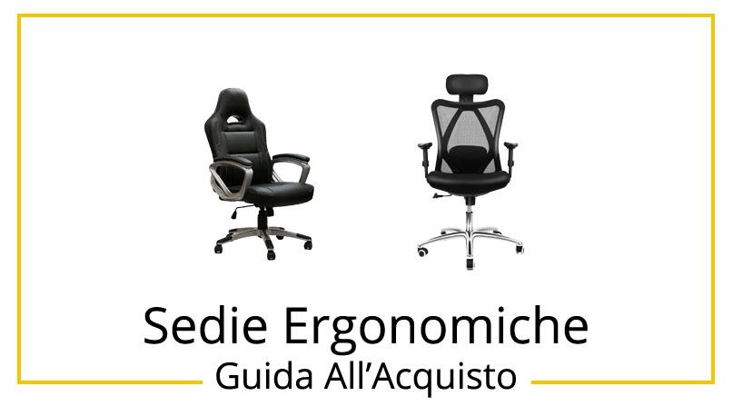 migliori-sedie-ergonomiche