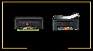 migliori-stampanti-multifunzione